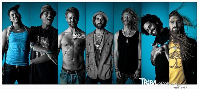 TRIBAL MEN.jpg