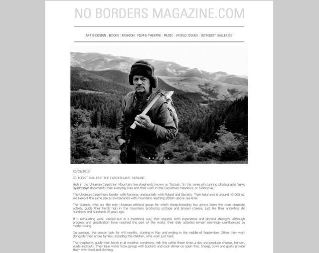 Nobordersmagazine_1.jpg