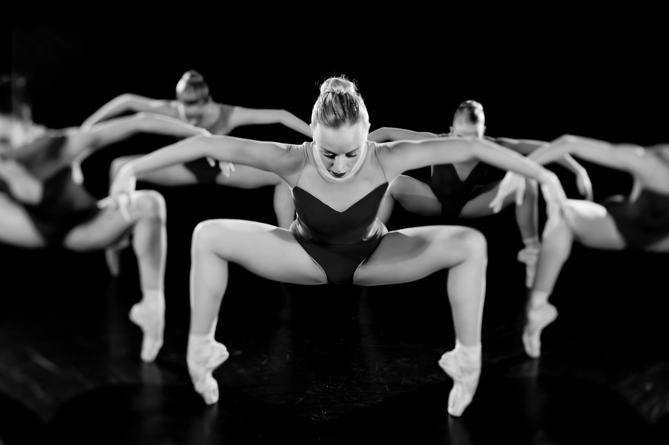 MANNY_DANCE_22.JPG