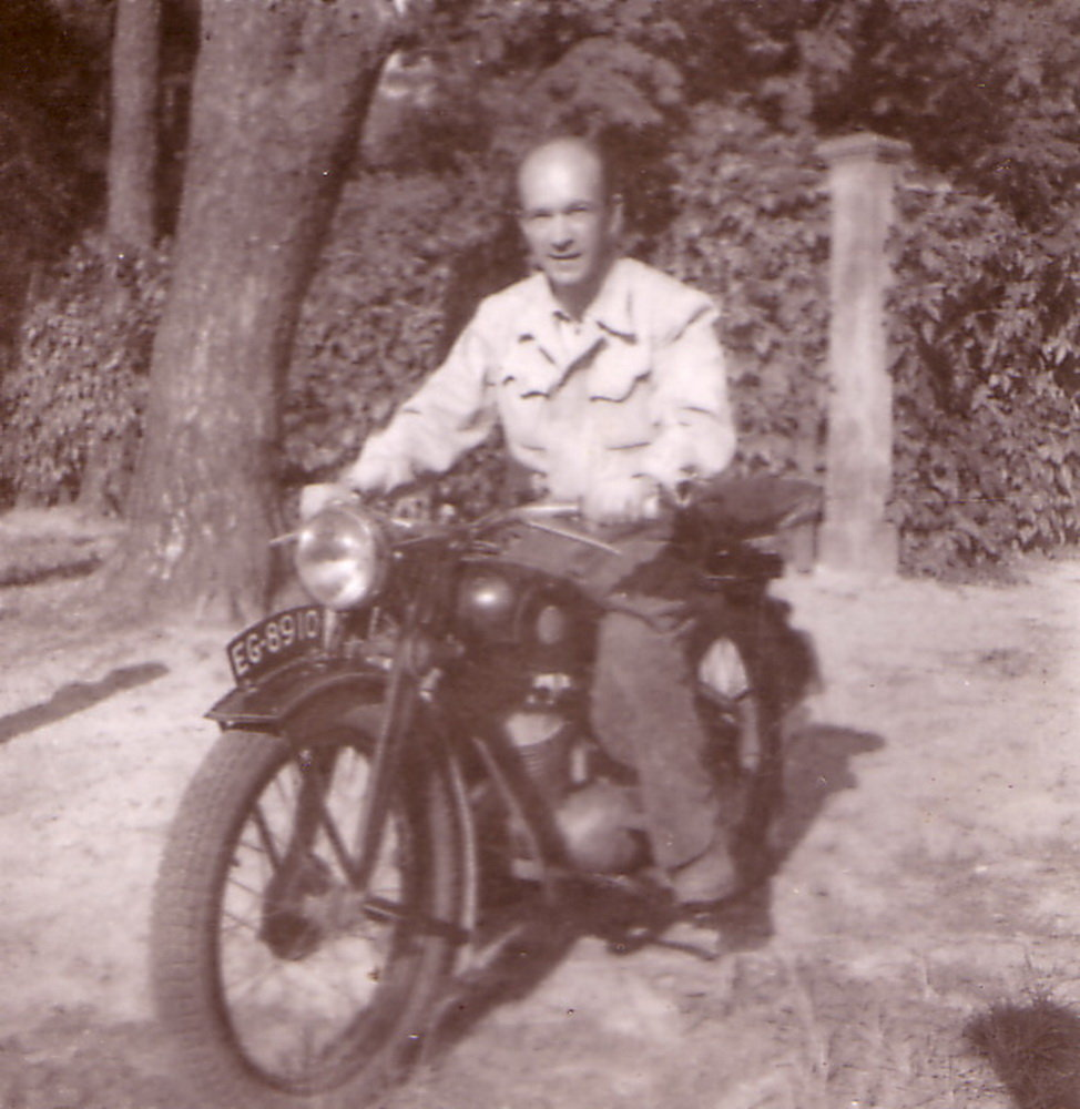 1948 (2).jpg