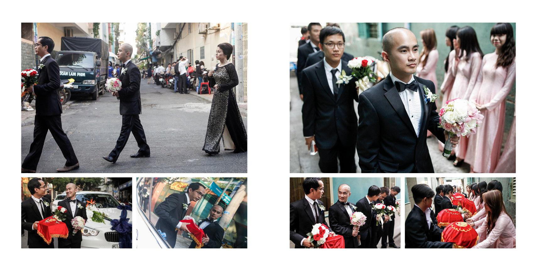 Duong&Diem_Photobook-76.jpg