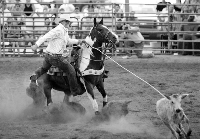 NCHS Rodeo Finals_0201.jpg