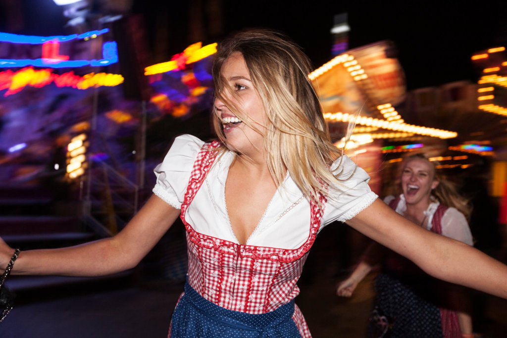 Oktoberfest-14.jpg