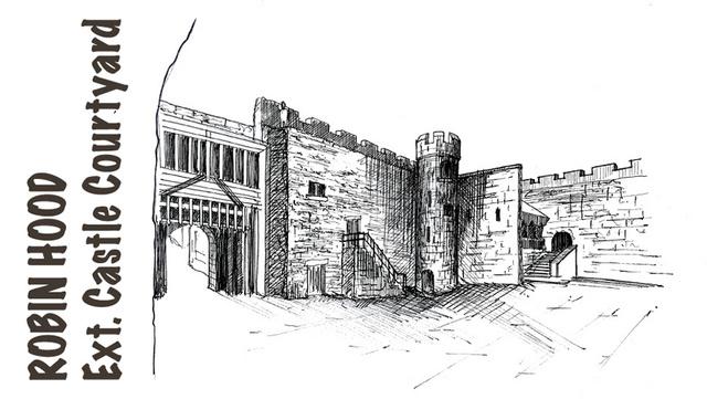 Castle-courtyard(small).jpg