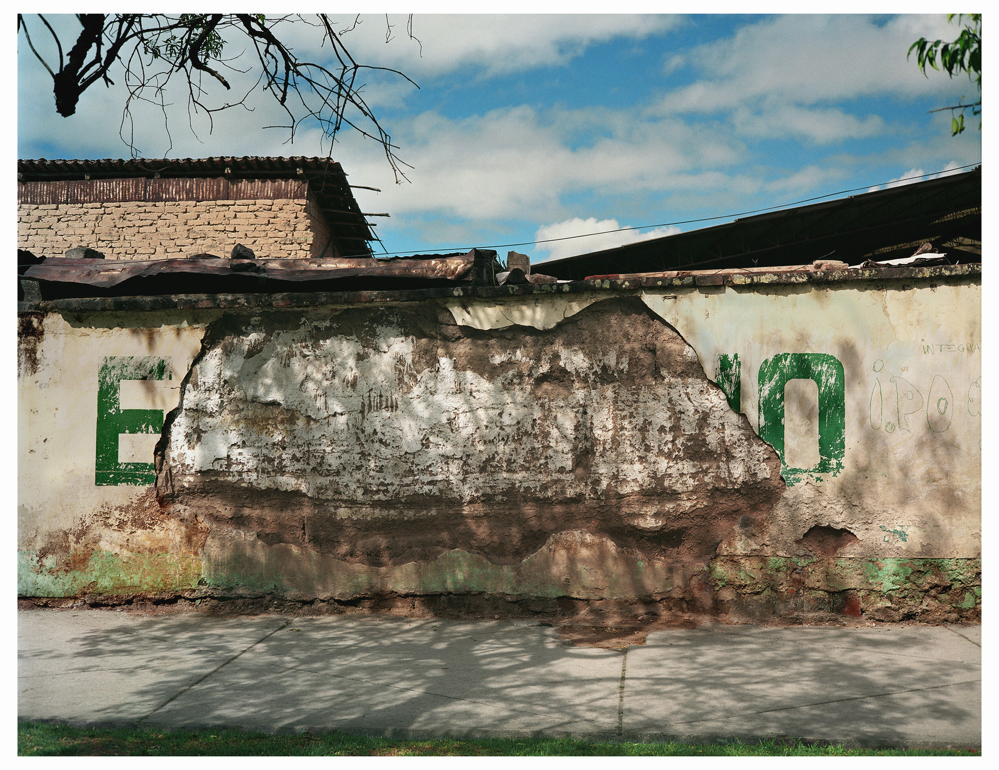 EWS  Quito Wall w-Tree shadow.jpg
