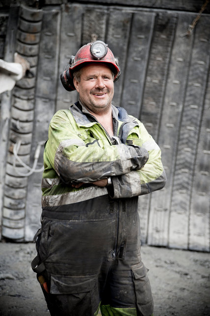 Norrtälje, 2013
