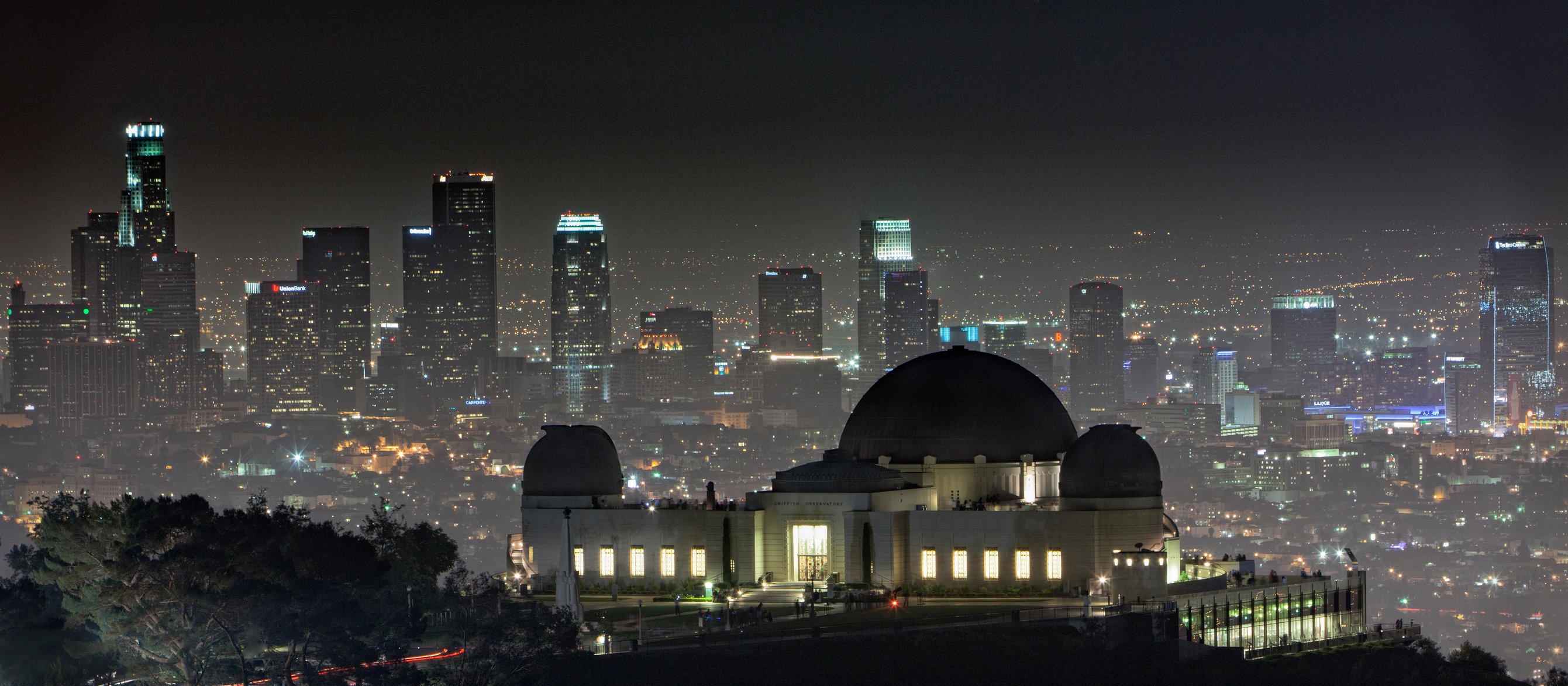 Observatory Downtown.jpg