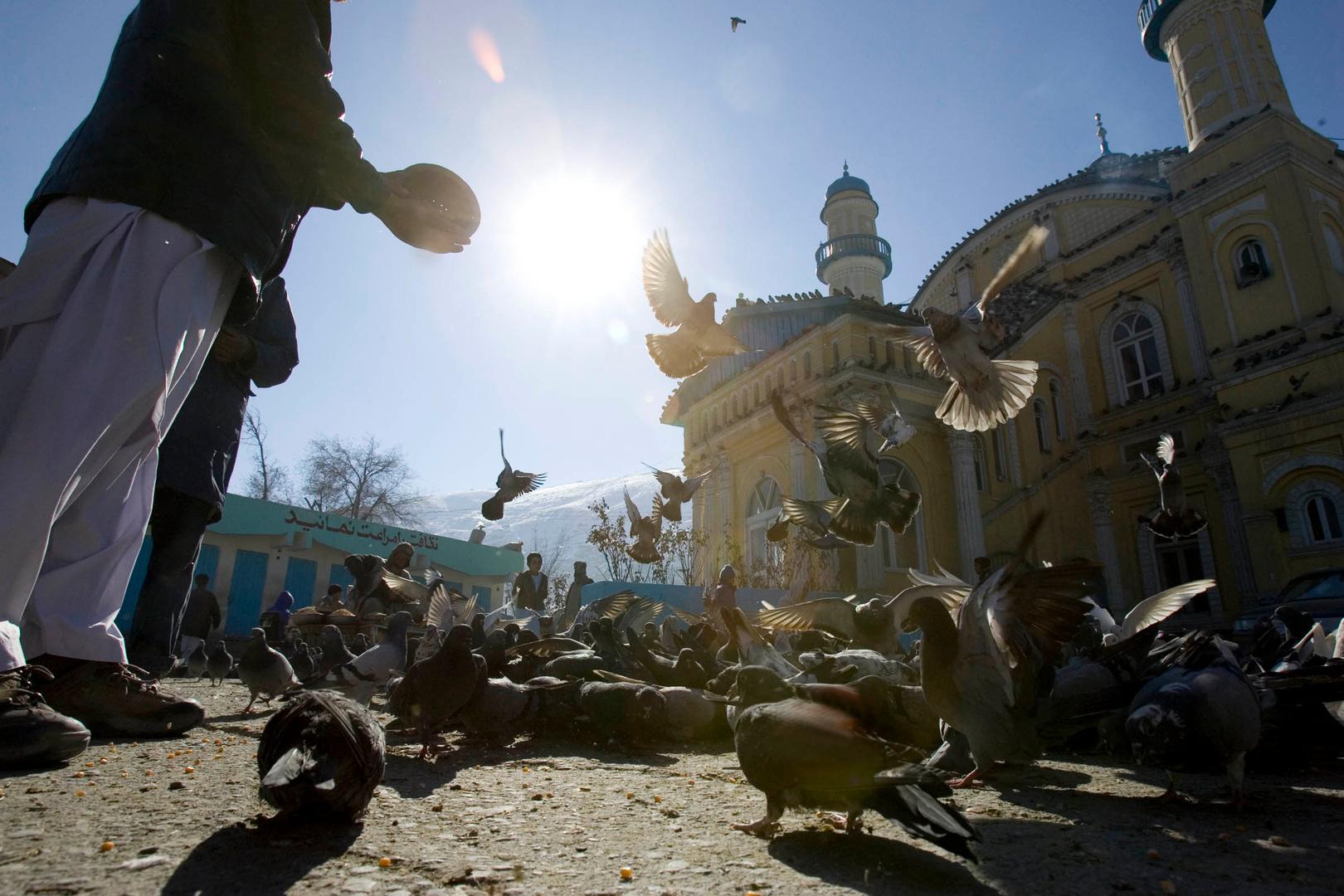 afghanistan_08.JPG