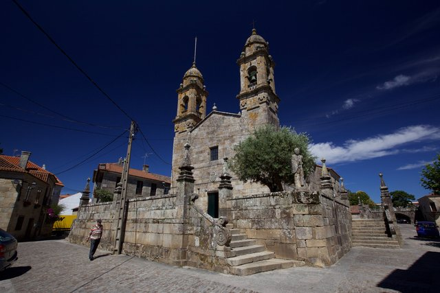 Galicia_075.jpg