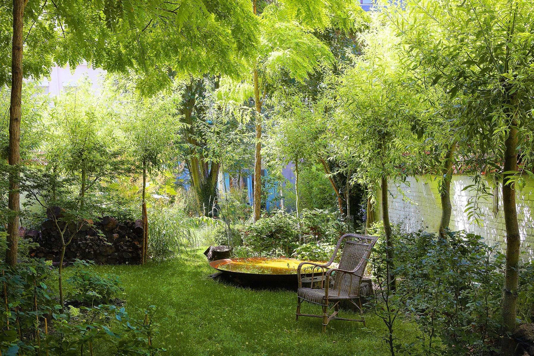 jardin-brunet-beal.jpg