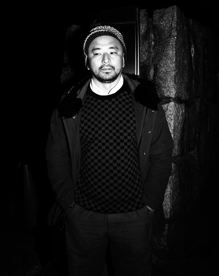 熊 谷 隆 志 Takashi Kumagai