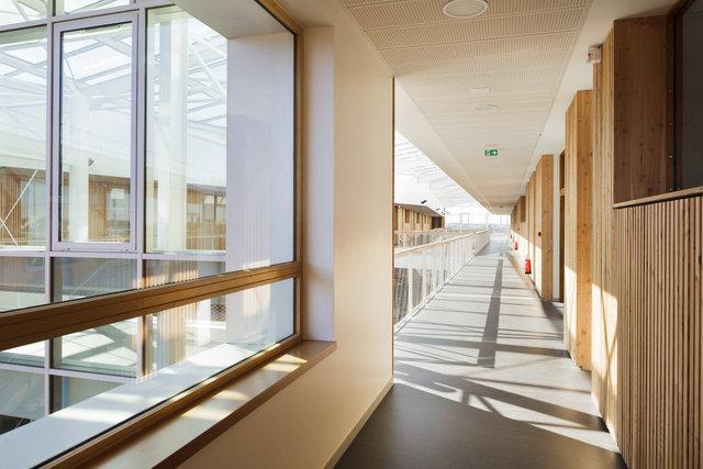 Lycée-des-Mauges-Beaupréau-17.jpg
