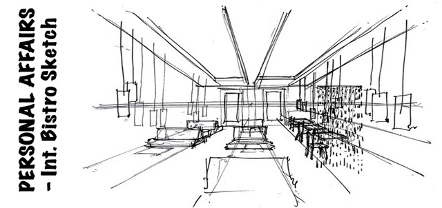 1PA-Bistro-sketch.jpg