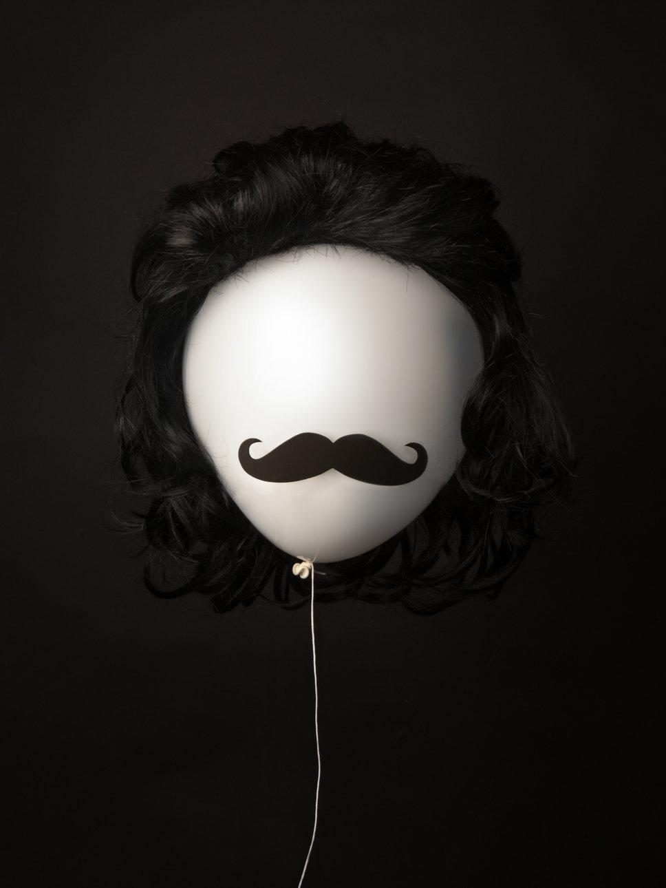 Patrick-Rivera-photographer-still-life-balloonies (1 of 6).jpg
