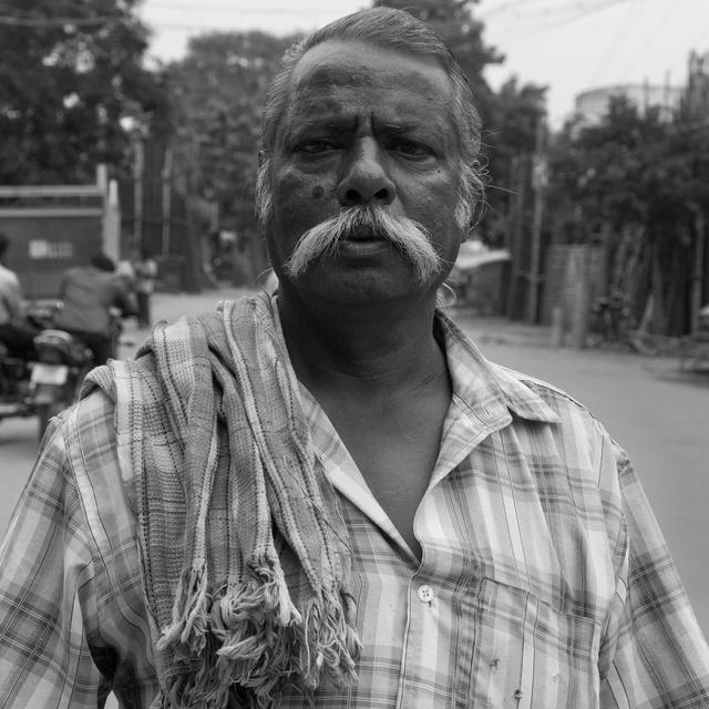 India portret 4KCN_1187.jpg