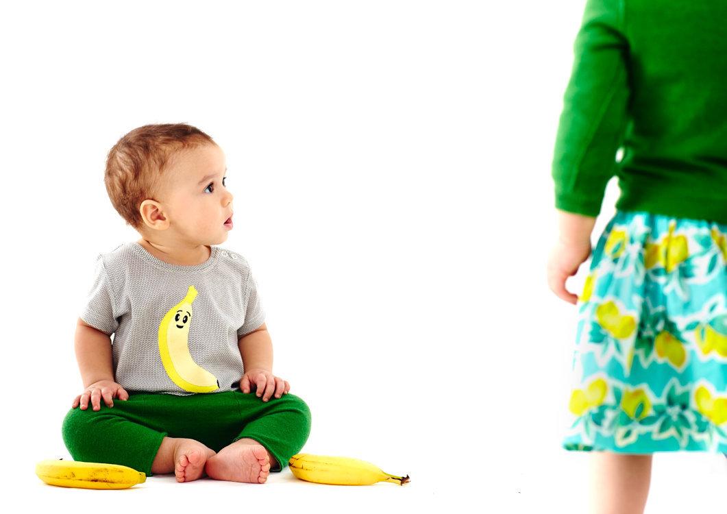 Baby_Fruity_190315_334.jpg