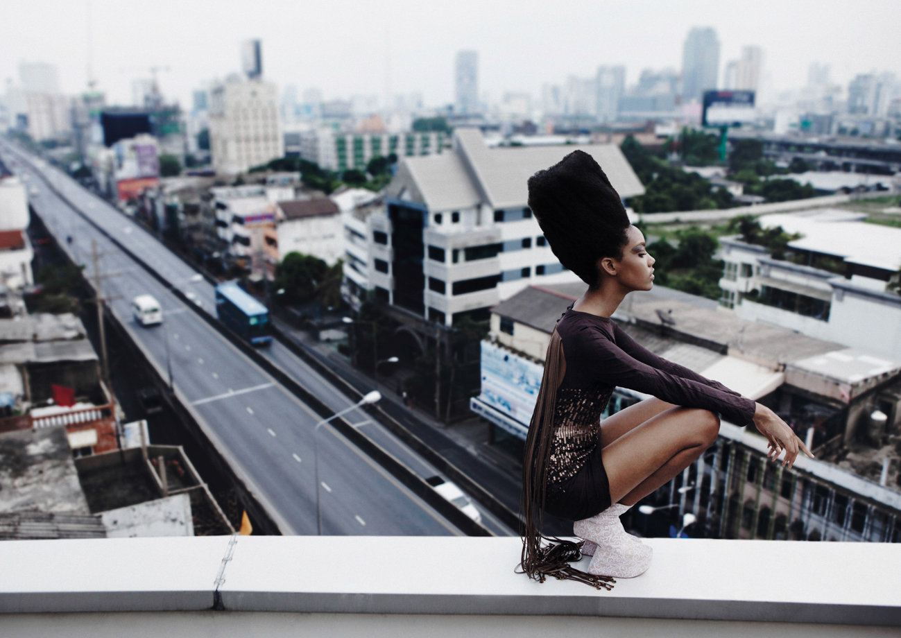 thailande-5.jpg