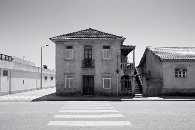 portugal A.jpg