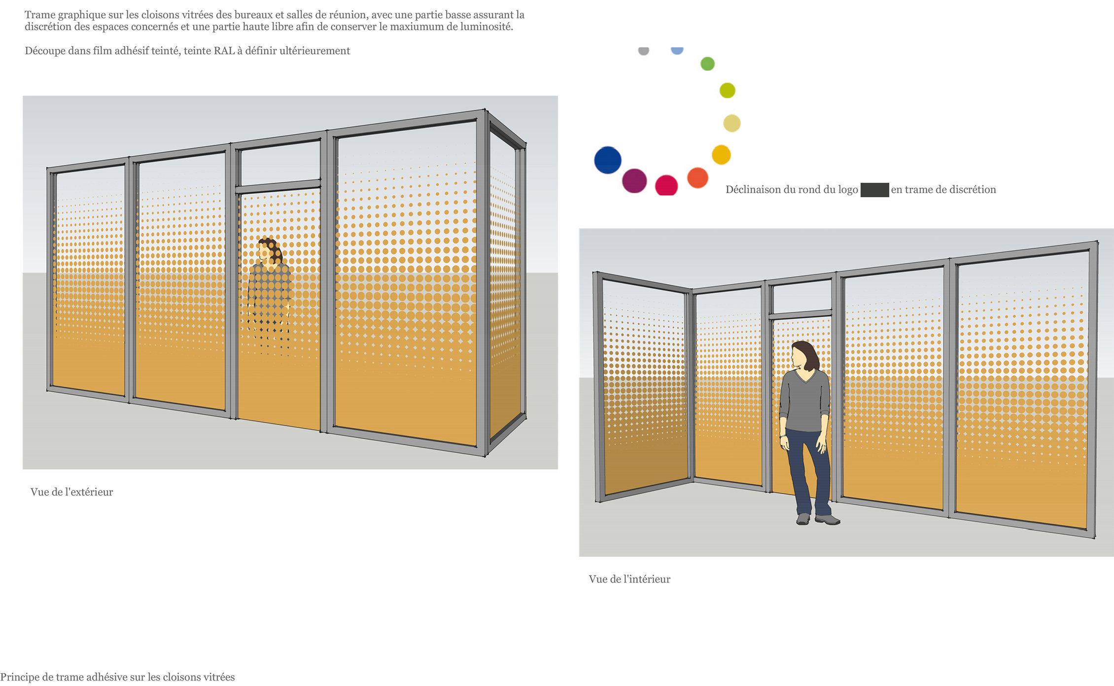 AteliersKumquat_AXTEN_141003PLANS-8.jpg