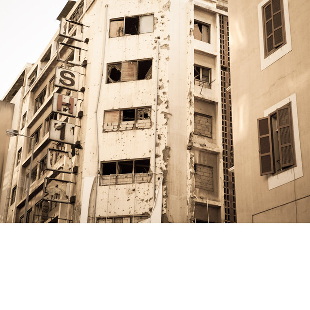 Beyruth 2.jpg