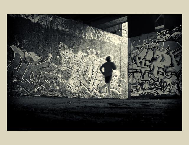 rand_postkarte_jogger.jpg