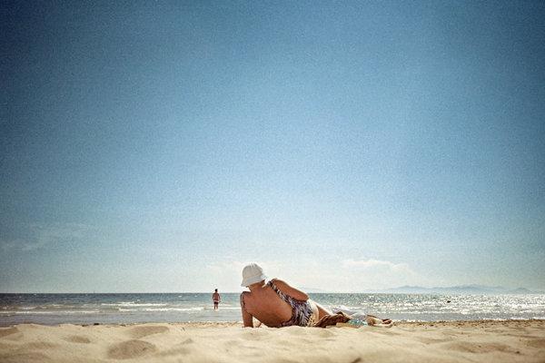 spiaggiata-cutoff-Ok-wb.jpg
