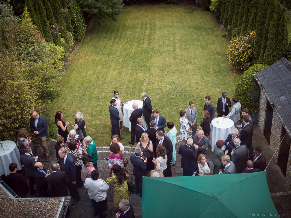 021_Farewell reception at Lithuanian Embassy.JPG