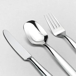 Mia - Cutlery Set - 2010