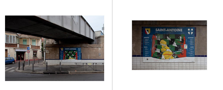 marseille_architecture_paysage5.jpg