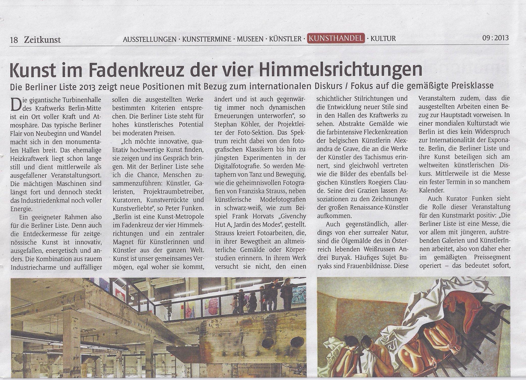 Zeitung-Art1Boven.jpg