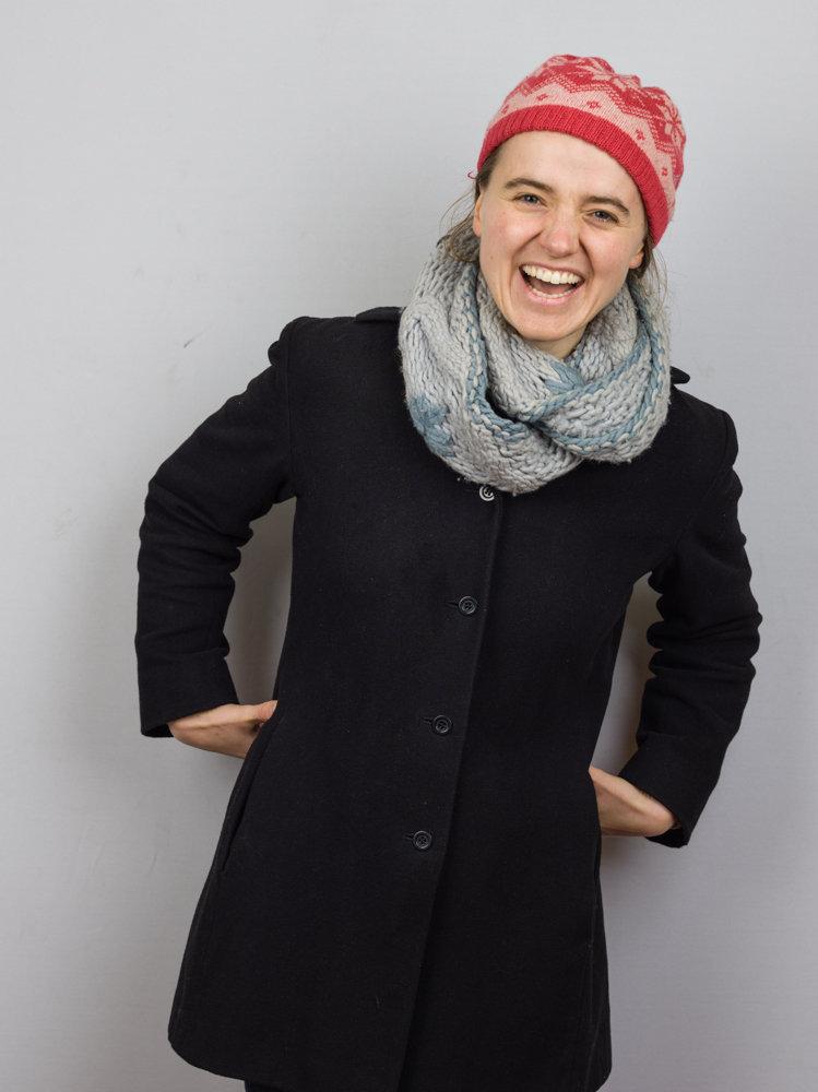 Ulrike Pollok-24.jpg