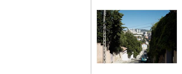 septemes_les_vallons_architecture28.jpg