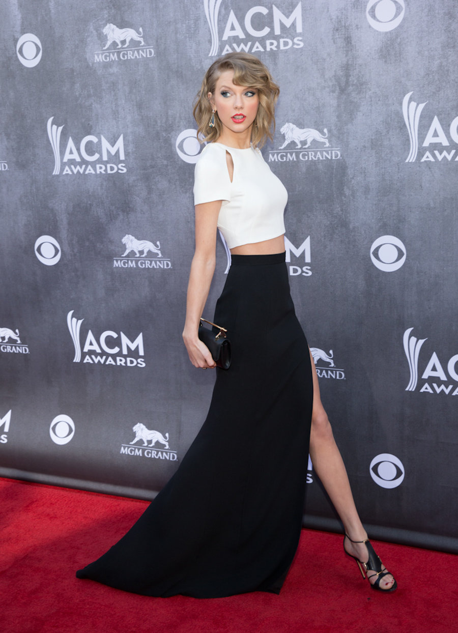 4_6_14_SP_ACM_awards_kabik-2676.jpg