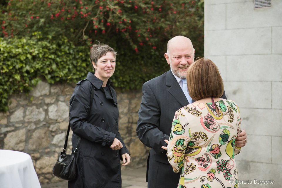 009_Audrone's farewell Dublin 2015.JPG