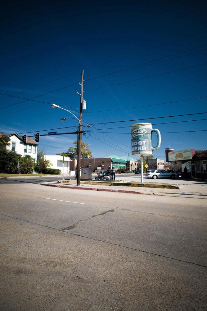 x_x_Baton Rouge_14.jpg