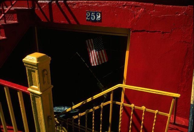 NY flag17.jpg