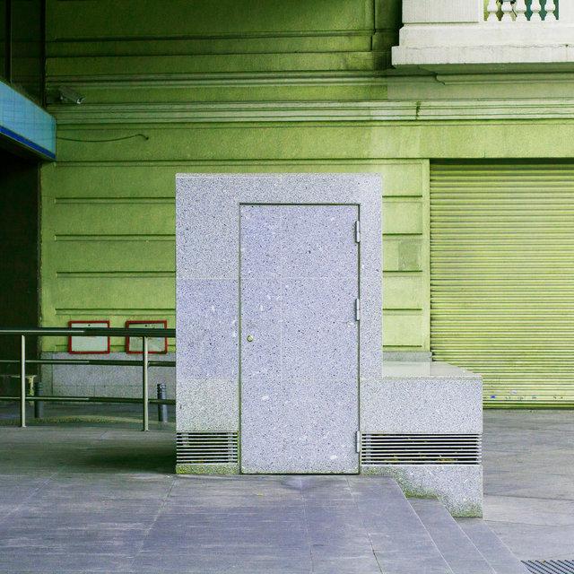 LIBRILLO (1).jpg