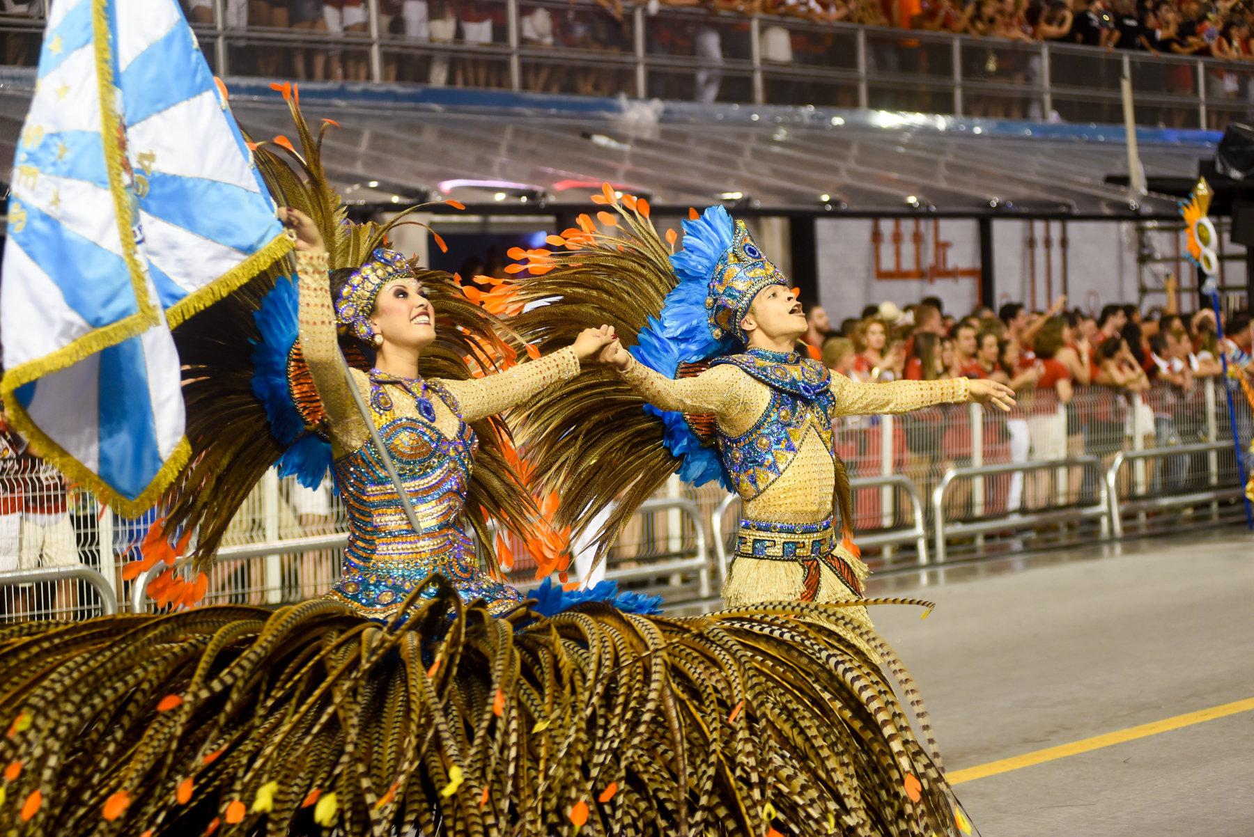 carnaval2016_site_3677.jpg