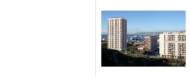marseille_architecture_paysage25.jpg