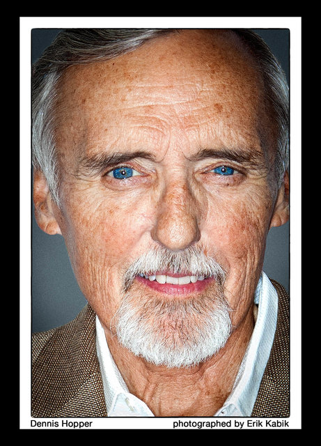 6_14_09_dennis_hopper_kabik-Edit-2-1.jpg