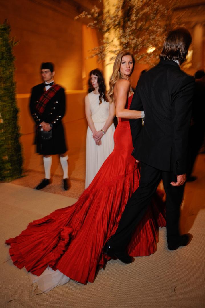 CKELBAUGH-Met Costume Gala 2011-209.jpg
