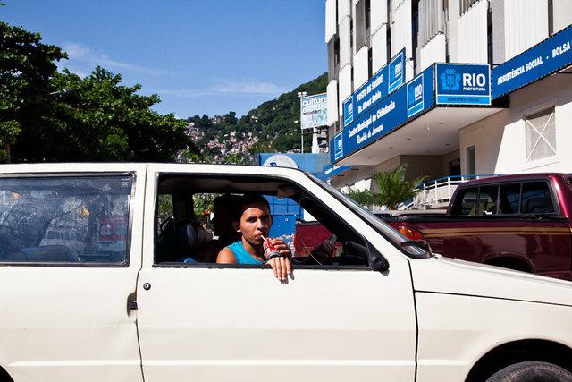 Rio Rocinha Favela Community by Robert Brandan Martinez_020.jpg