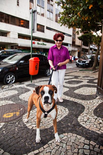 Rio de Janeiro by Robert Brandan Martinez_004.jpg