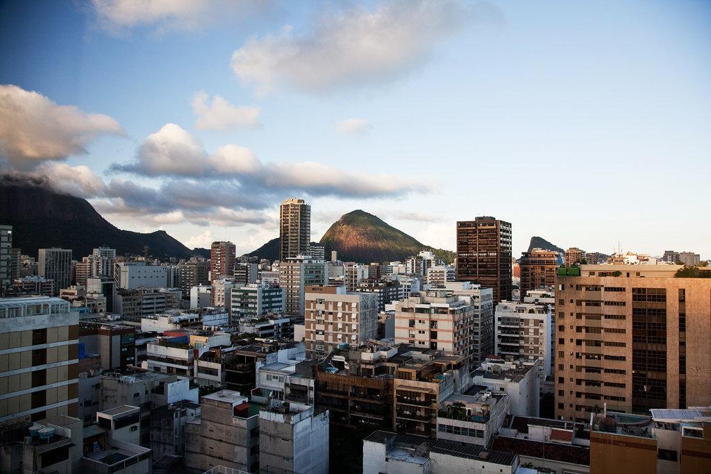 Rio de Janeiro by Robert Brandan Martinez_002.jpg