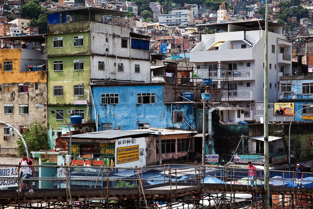 Rio Rocinha Favela Community by Robert Brandan Martinez_019.jpg