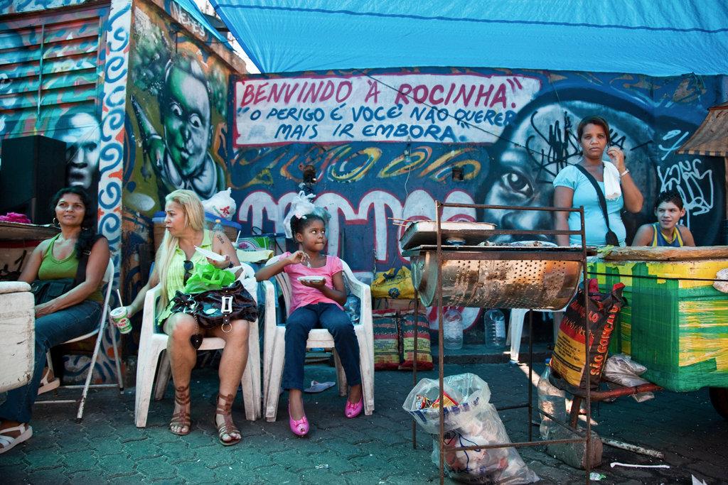 Rio Rocinha Favela Community by Robert Brandan Martinez_009.jpg