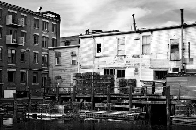 Portland_Wharf_B&W_02.jpg