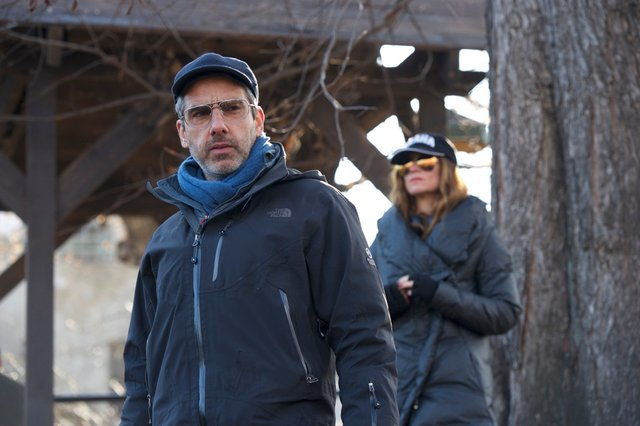 DP Andrij Parekh   Director Niki Caro