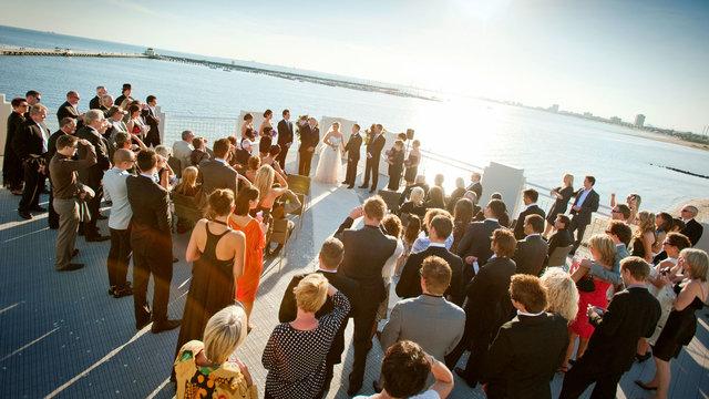 wedding-rmyc-stkilda-2100.jpg