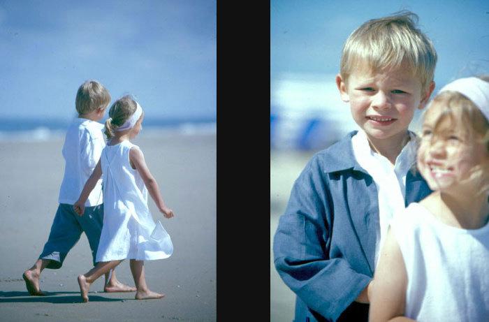 kinderen op strand_1.png
